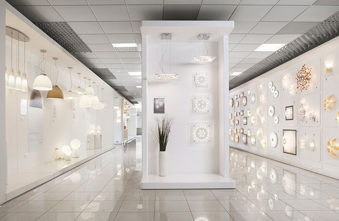 showroom-ideal-lux