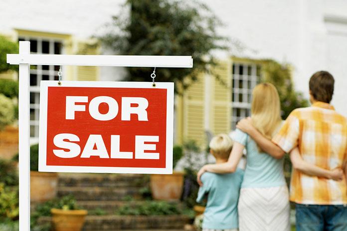 Dlaczego chętniej kupujemy nowe mieszkania?