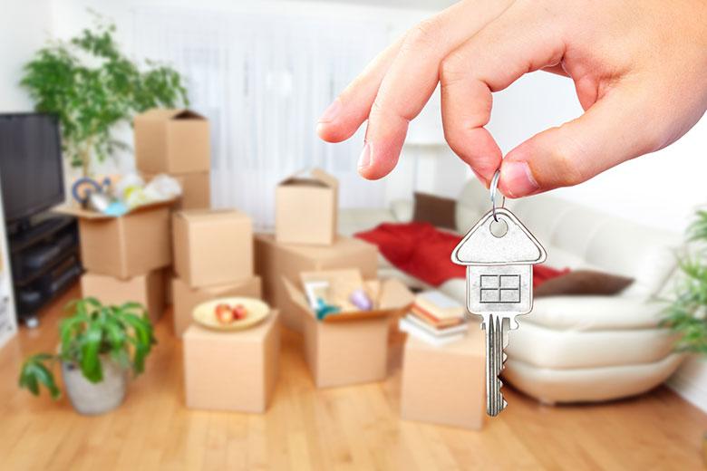 Jak negocjować zakup mieszkania od dewelopera?