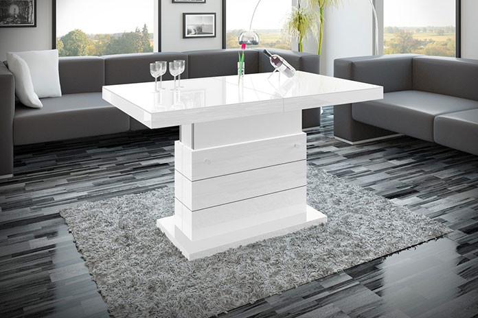 Jak wybrać ławę? Aranżacja od pokoju do biura.