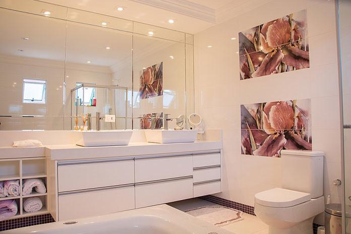 Wybór odpowiedniej kabiny prysznicowej