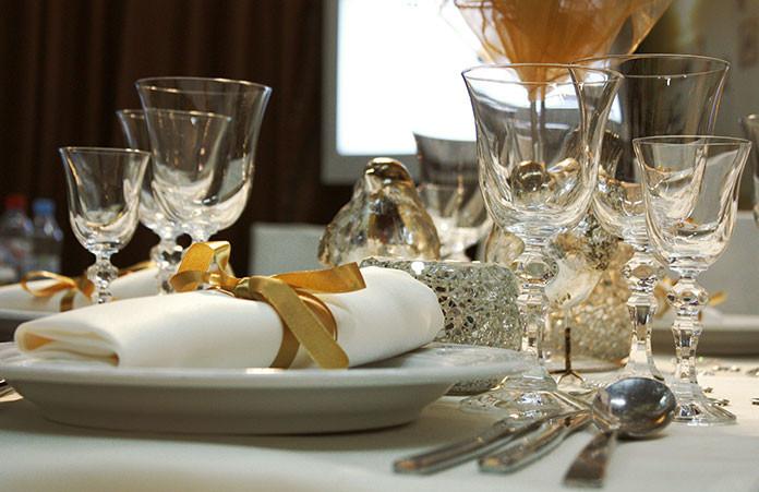 Porcelana dla gastronomii – polska ceramika Fine Dine