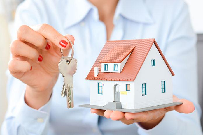 8 powodów, aby rozważyć kupno mieszkania w nowej inwestycji na Naramowicach