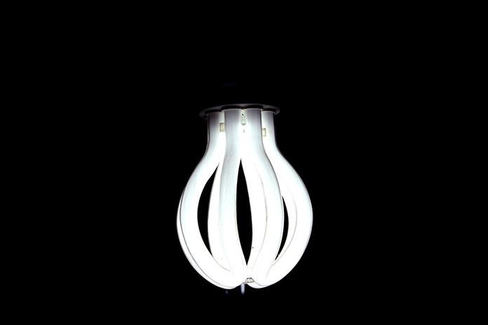 Królestwo lamp - gdzie szukać ciekawego asortymentu?