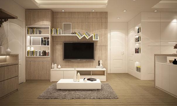 Atrakcyjne i piękne meble do domu to podstawa