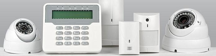Istota działania systemów alarmowych