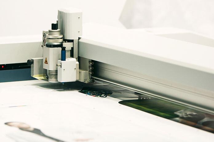 Jakie cechy powinien mieć dobry ploter laserowy