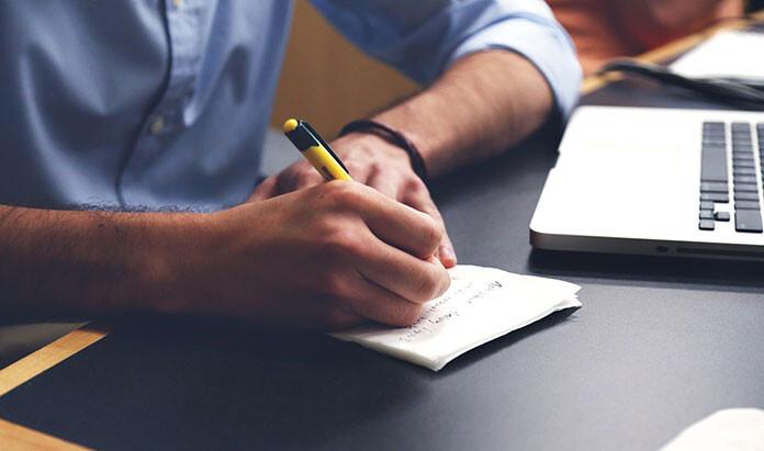 Umowa kredytu hipotecznego