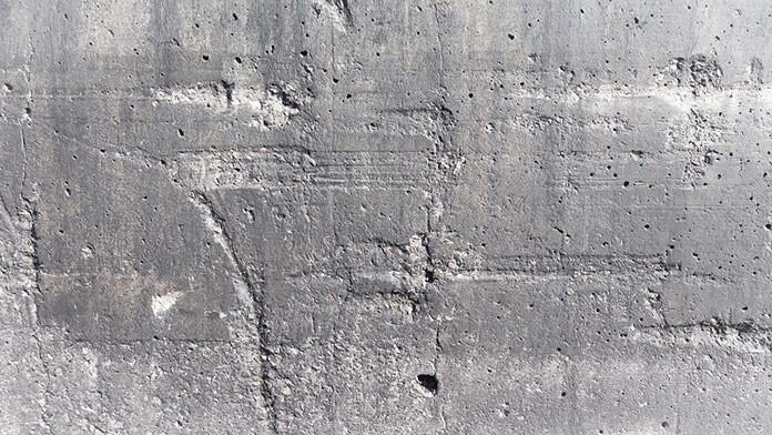 Dlaczego warto zainwestować w betonowe ogrodzenia