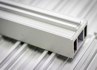 Profile do konstrukcji kartonowo-gipsowych