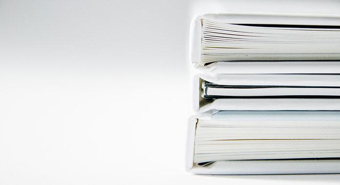 Jak wybrać notariusza w Warszawie