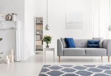 Jak urządzić mieszkanie w stylu nowojorskim